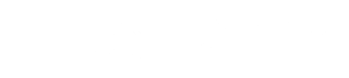Peak Environmental Solutions